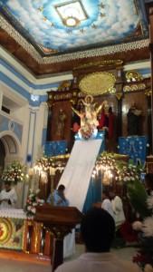 frm - Asunción bajada de la Virgen 2