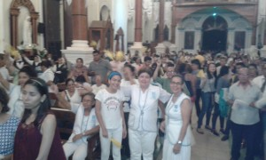frm - Asunción bajada de la Virgen 3