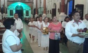 frm - Asunción bajada de la Virgen