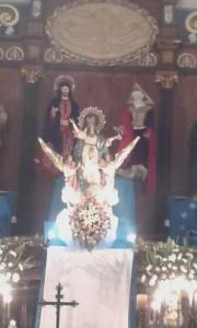 frm - Asunción bajada de la Virgen 4 jpg